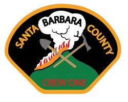 SB County Fire Patch Recreation_ copy