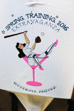 Spring-Training-Print