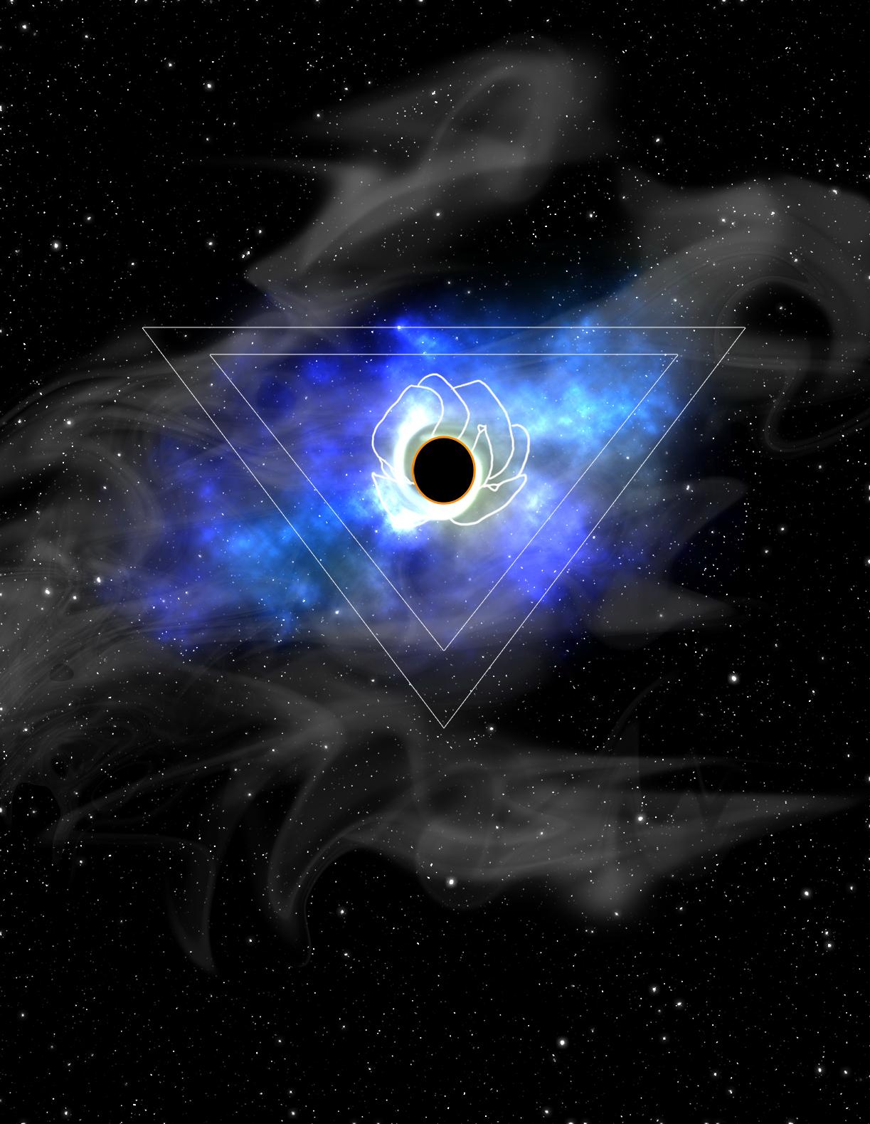 W_Blackhole_of_time