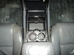 After Interior Detail