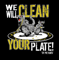 SY Pie-Rats Design copy