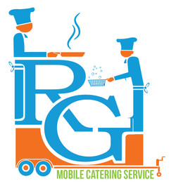 Ranch Guys Catering Shirt Design_ copy