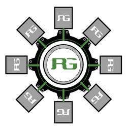 Ranch Gear Shirt Design_ copy