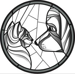 Buellton Vet Gradient Logo_ copy