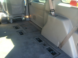 After Plastics and Carpet