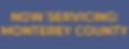 NOWSERVICINGMONTEREY-01.png