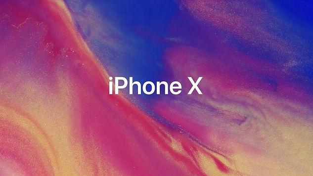 iPhone X, iPhone X Cases, iPhone X Accessories, Incipio, Otterbox