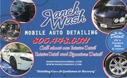 Ranch Wash Flyer Design_ copy