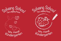 Solvang School T-shirt Designs_ copy