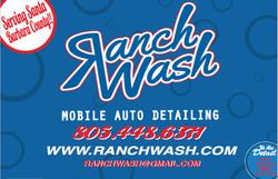 Ranch Wash Alternate Flyer_ copy