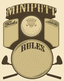 Mini Putt Poster Design_ copy