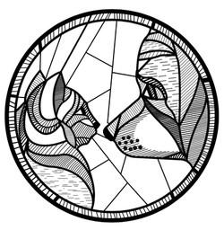 Buellton Vet Logo Recreated_ copy