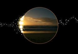 Dawn_Sunrise_SusanWishart