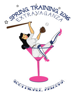 Scottsdale Spring Training logo_ copy 2