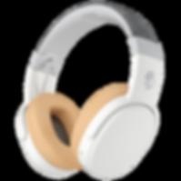 Skullcandy Headphones, Crusher, Wireless, Bluetooth, Earphones, Bass