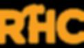 RHC Logo-01.png