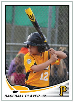Novelty Baseball Card Design_ copy