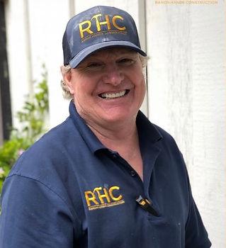 BILLY RHC.jpg