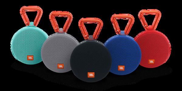 JBL, Headphones, Earphones, Under Armour, Synchros, Bluetooth, Flip 4, Clip 2, Wireless Headphones, Wireless Earphones