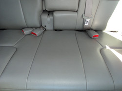 After Leather Cream