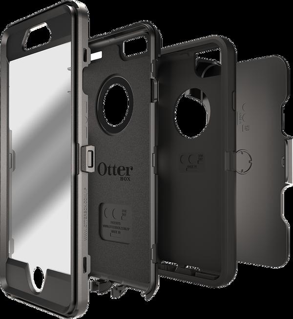 Otterbox, iPhone cases, iPhone accessories, waterproof, drop resistant, shock proof, shock resistant, water resistant, durable, adventure