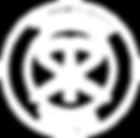 RR Logo White_edited.png