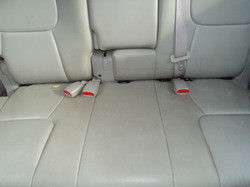 Before Leather
