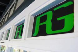 Ranch-Gear-Store-Windows