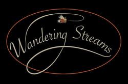 wanderingstreams1.com copy