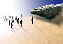 W_Monolith_landing