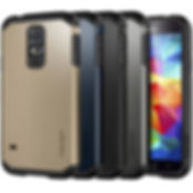 Spigen, iPhone Cases, Galaxy Cases, Screen Protector, Accessories, Flip Armor, Slim Armor, Crystal Wallet, Thin Fit, iPhone Wallet Cases