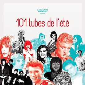 Couverture_101_tubes_de_l'été.jpg