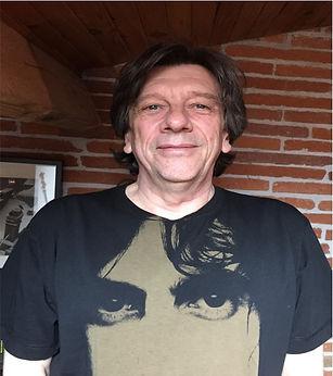 Dominique Dupuis 2.jpg