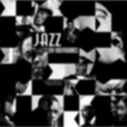 Couverture Jazz en 150 figures-1.jpg