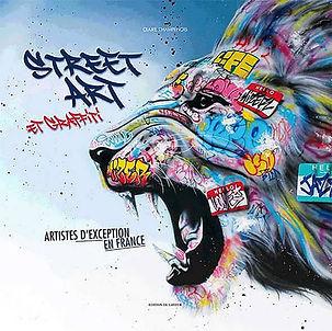 street_art_cover__modifié.jpg