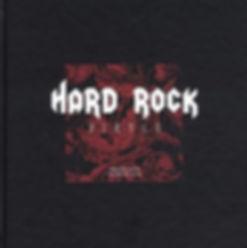 Hard rock vinyls.jpg