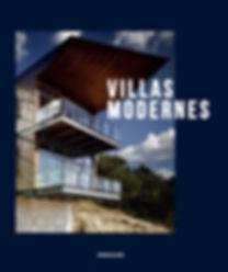 VILLAS MODERNES.jpg