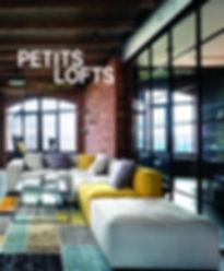 PETITS LOFTS COUV.jpg