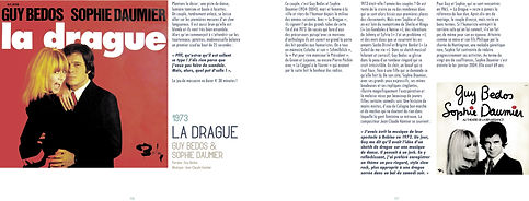 Double page la drague.jpg