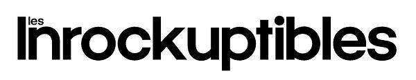 Logo Inrocks.png