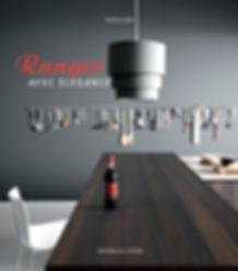 ranger_elegance-jacket_V2.jpg