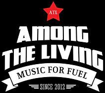 cropped-Among-The-Living-Logo-JPG-2-scaled.jpg