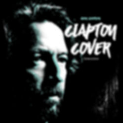 Couverture CLAPTON_COVER_1.jpg