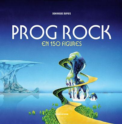 PROG ROCK COUVERTURE RECTO.jpg