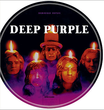 Couvertures Deep Purple definitive.jpg
