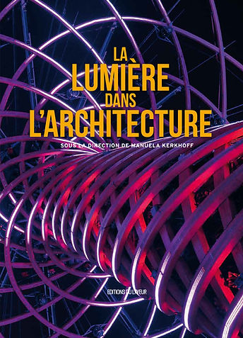 Couverture Lumière dans l'architecture définitive.jpg