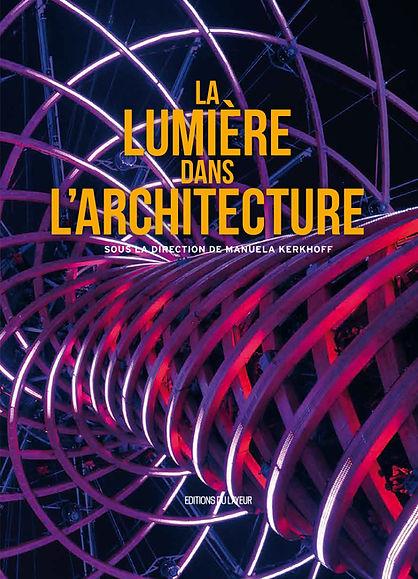 Couverture Architecture scandinave defin