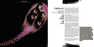 Deep Purple Fire Ball.jpg