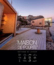 MAISON POUPEE COUV.jpg