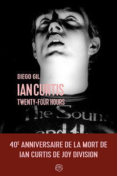 Couverture 24 Hours Ian Curtis.jpg